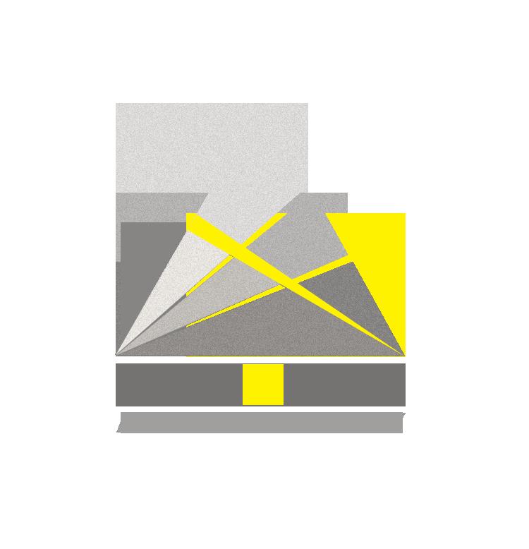 بازاریابی و برندسازی - مجموعه تبلیغاتی مثلث - Mosalas Advertising Group