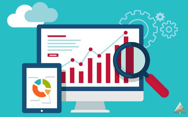محتوی متنی و تاثیر آن در ارتقاء اعتبار گوگل - دیجیتال مارکتینگ - آژانس تبلیغاتی مثلث